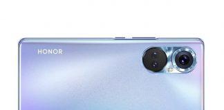 Honor возобновляет производство смартфонов с сервисами Google и процессорами Snapdragon