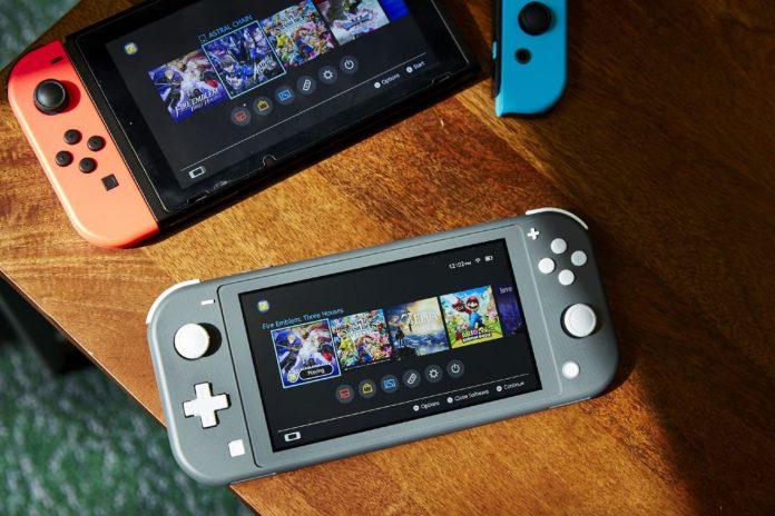 Первая игровая консоль Qualcomm выйдет без модемов 5G и 4G