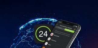 «Приватбанк» попытался убедить пользователей в абсолютной безопасности мобильной версии Privet24. Получилось так себе