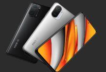 Часть смартфонов Xiaomi окажется без прошивки MIUI