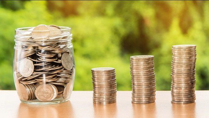 Украинские банки неадекватно отреагировали но повышение учетной ставки НБУ