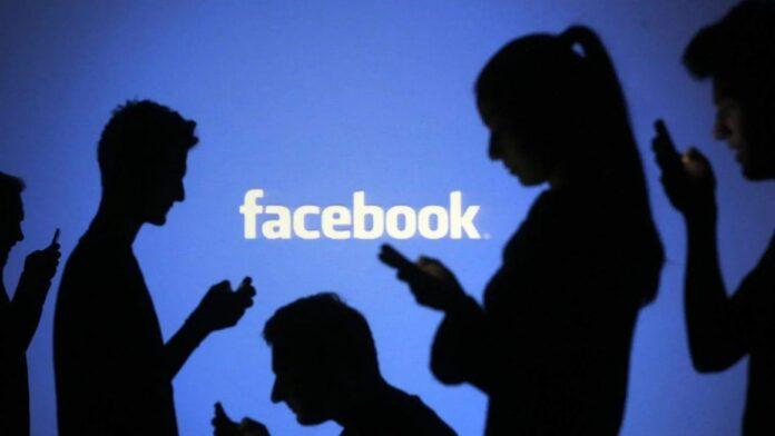 Facebook собирается стать платным из-за Apple