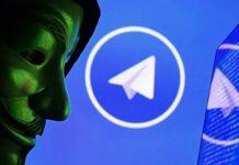 Telegram открыл новые возможности для мошенников