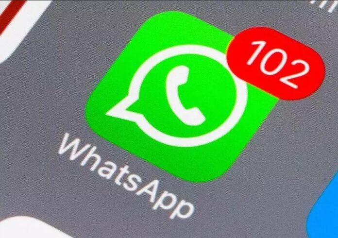 Эксперты дали рекомендации по пресечению чтения переписки в WhatsApp