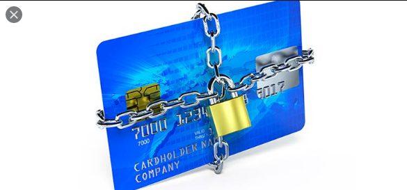 Основні причини блокування банківських переказів