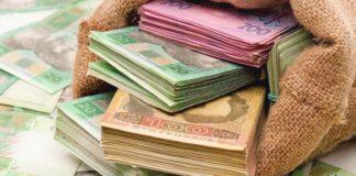 Monobank возглавил рейтинг за январь-март по темпам выдачи потребительских кредитов