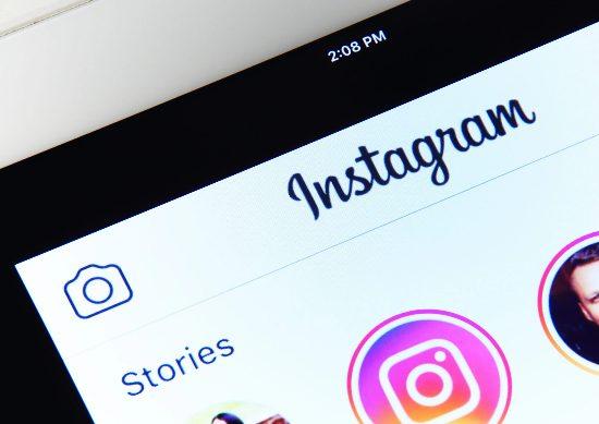 Одна из историй Instagram провоцирует неполадки в iPhone