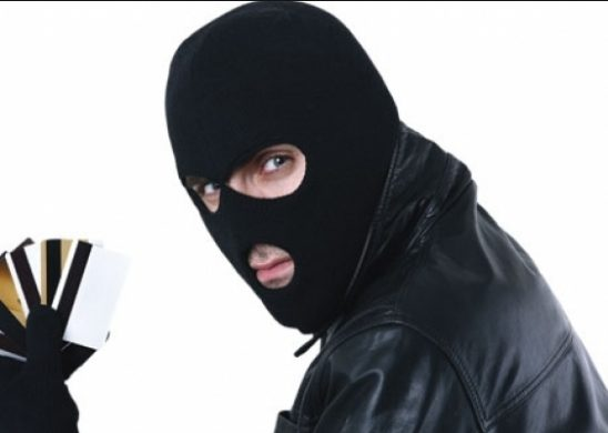 Мошенники наживаются на имеющих кредитную задолженность украинцах