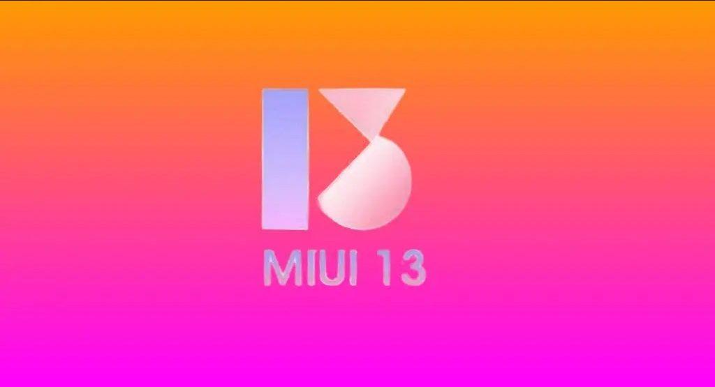 Официальный комментарий Xiaomi Group о сроках выхода MIUI 13