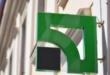 НБУ признал, что «Приватбанк» наплевал на закон, однако наказывать виновных никто не будет