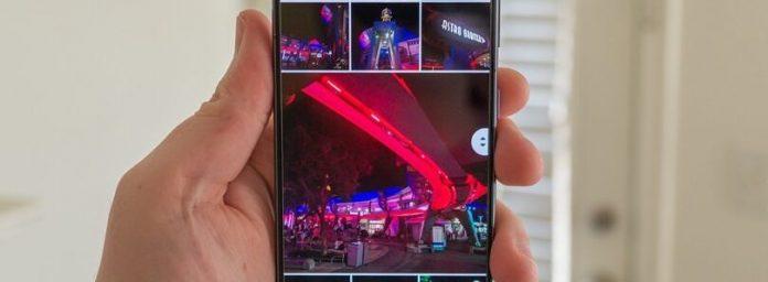 В бета-версии Android 12 тестируется полезная, с точки зрения конфиденциальности пользователей, функция