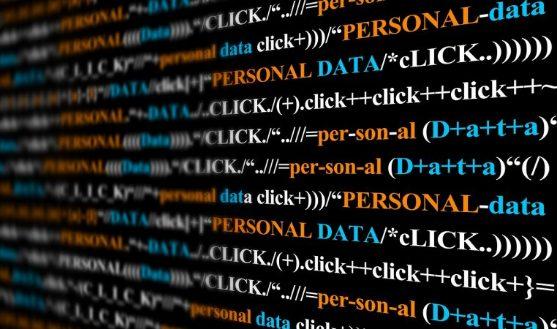 «Приватбанк» в очередной раз уличили в торговле персональными данными клиентов, на этот раз путем эксперимента