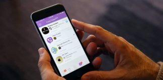 Резервная копия Viber: зачем она нужна и как создать
