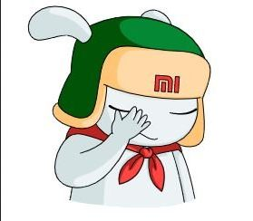 Клиенты Xiaomi недовольны качеством продукции и требуют уравнять их в правах в китайскими пользователями. Ссылка на петицию