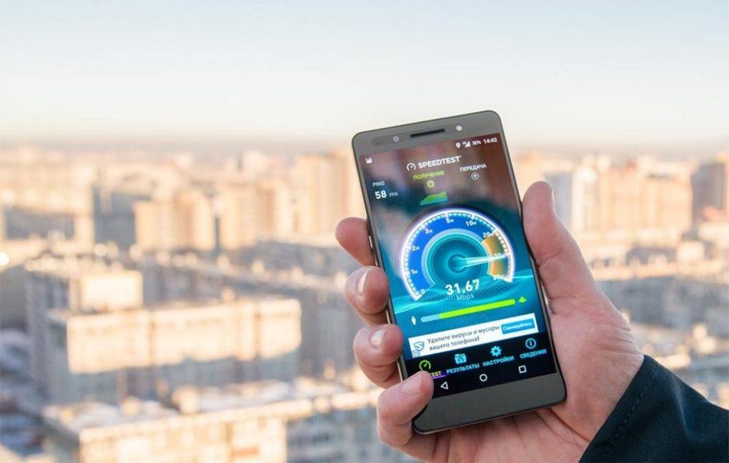 Неочевидные и малоизвестные источники ухудшения качества мобильной связи