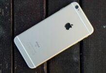 Пользователь требует у Apple 6 млн долларов компенсации за взрыв iPhone 6