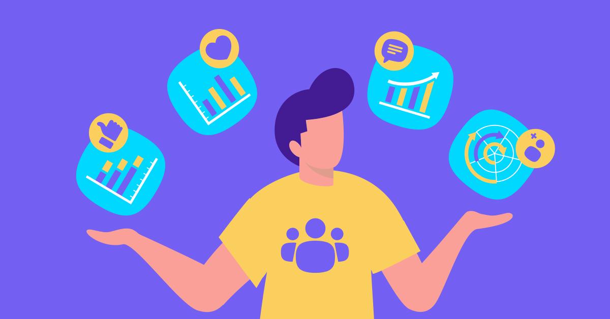 Свежие обновления Viber для пользователей и брендов: список
