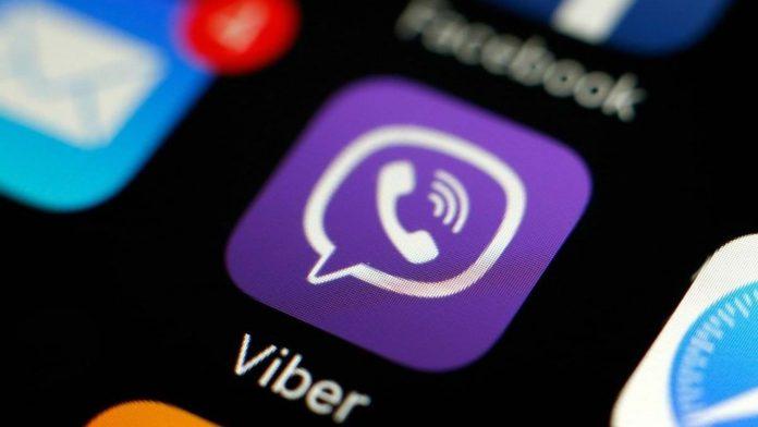 Viber запустил новую полезную функцию