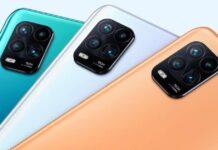 Популярный смартфон Xiaomi получил стабильную прошивку MIUI 12.5