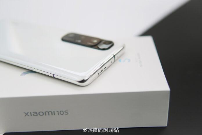 Энтузиаст смог включить функцию Memory Extension в смартфоне Xiaomi