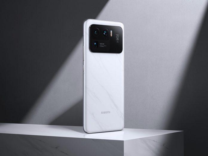 Названы лучшие смартфоны Xiaomi для покупки в 2021 году
