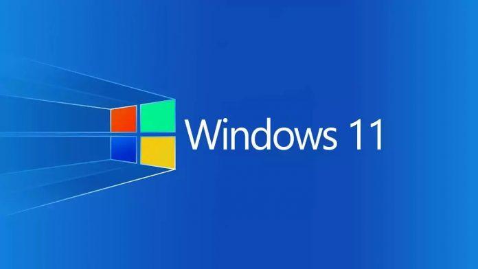 Windows 11 получит поддержку приложений для Android