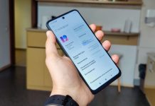 Найден способ отключить слежку через Gmail в смартфонах Xiaomi и решить проблему пузырей диалогов
