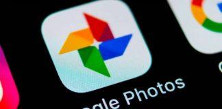Найден способ бесплатно использовать безлимитной хранилище в «Google Фото»