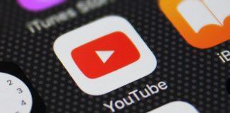 Google обещает добавить уникальные функции в мобильное приложение YouTube