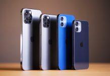 iPhone 13 Pro Max станет самым дорогим смартфоном в истории Apple