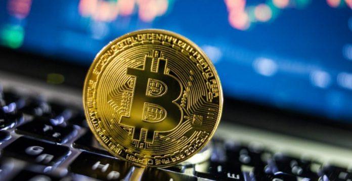 Китайские власти обрушили стоимость Bitcoin