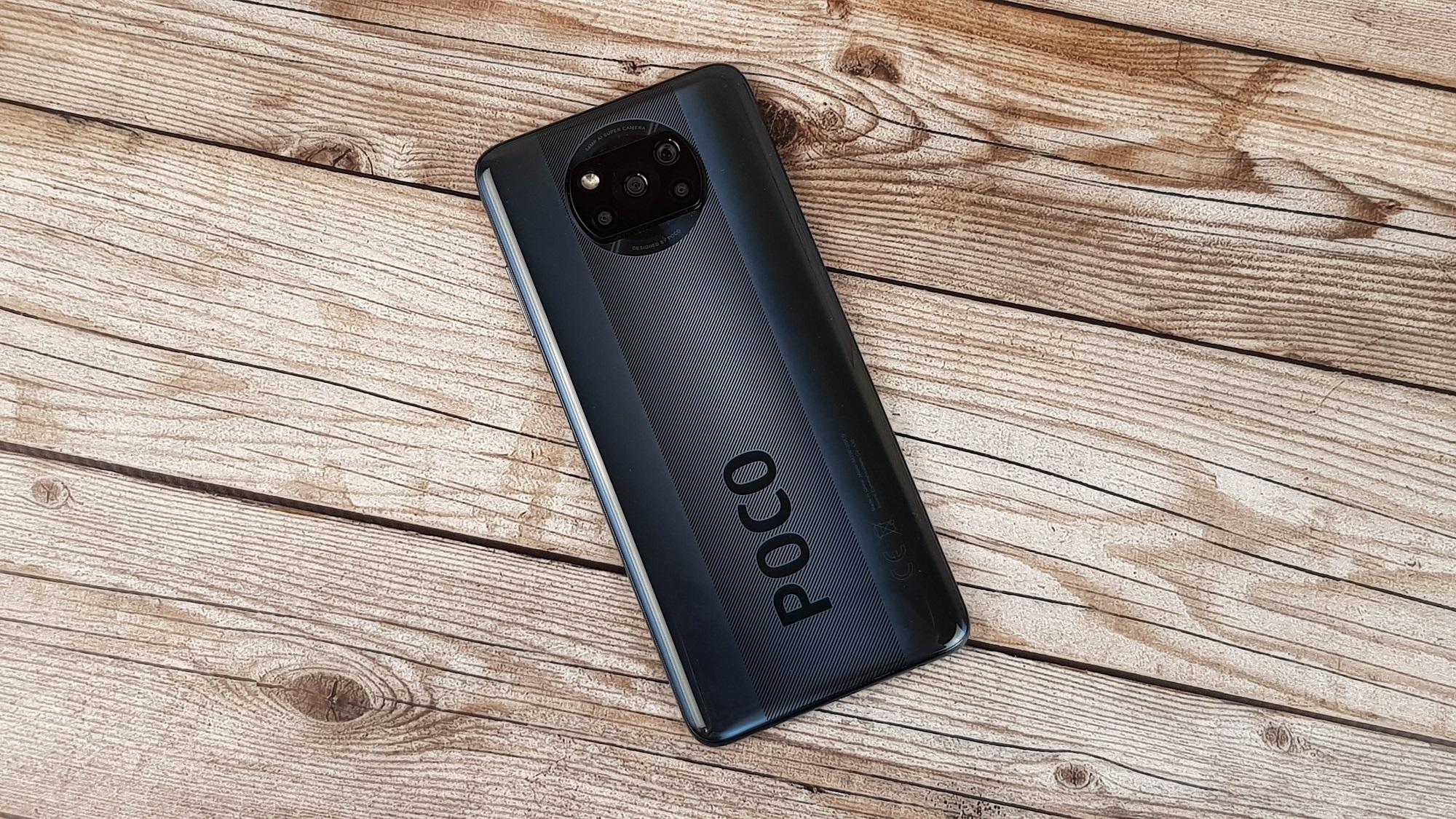 Названі найкращі смартфони Xiaomi в 2021 році
