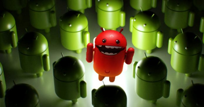 10 признаков того, что смартфон заражён вирусом