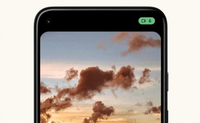 Смартфоны Xiaomi, OnePlus и Realme получили операционную систему Android 12 Beta 2