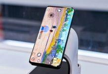 Xiaomi Mi MIX 4 и Honor Magic 3 получат Snapdragon 888+