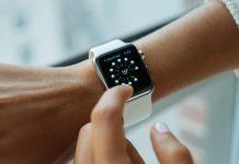 Возможности новых Apple Watch раскрыты перед анонсом