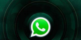 Названо пять способов взлома переписки WhatsApp