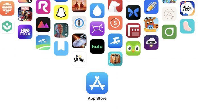 Популярные приложения из App Store крадут деньги у пользователей