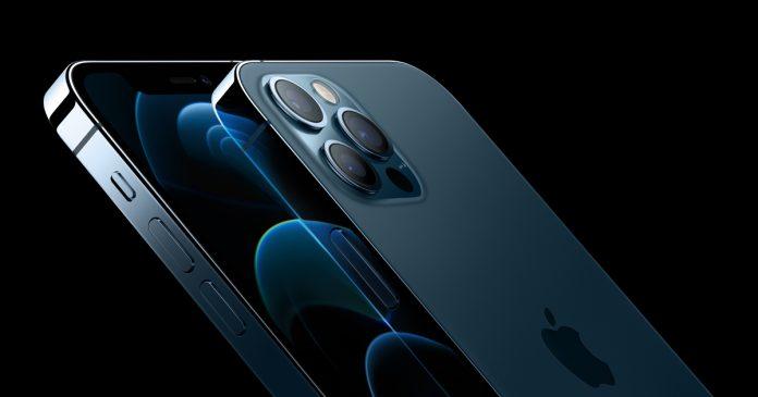 Apple выплатила миллионы долларов за слитые фотографии