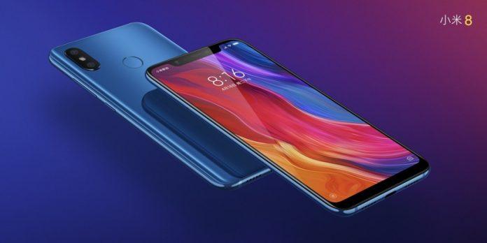 Популярный флагман Xiaomi 2018 года получит MIUI 12.5