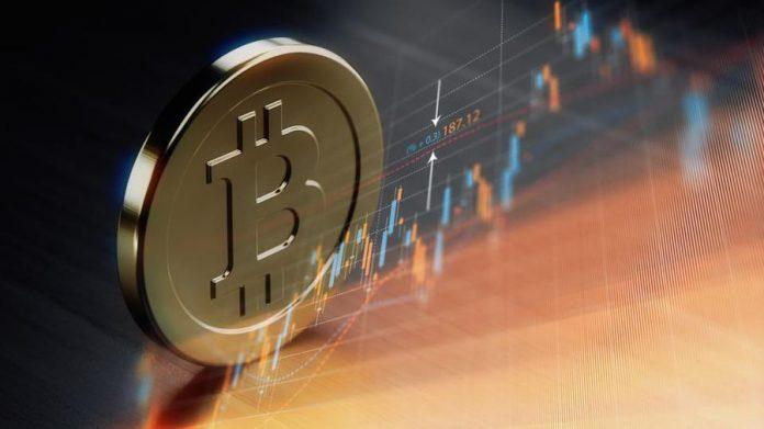Цена Bitcoin упадёт до 20000 долларов за монету