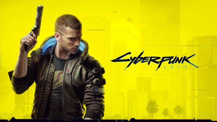 Игра CyberPunk 2077 потеряла более 97% игроков
