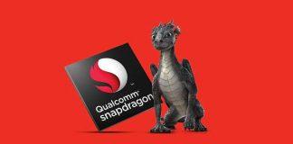 дебют Snapdragon 888 Pro