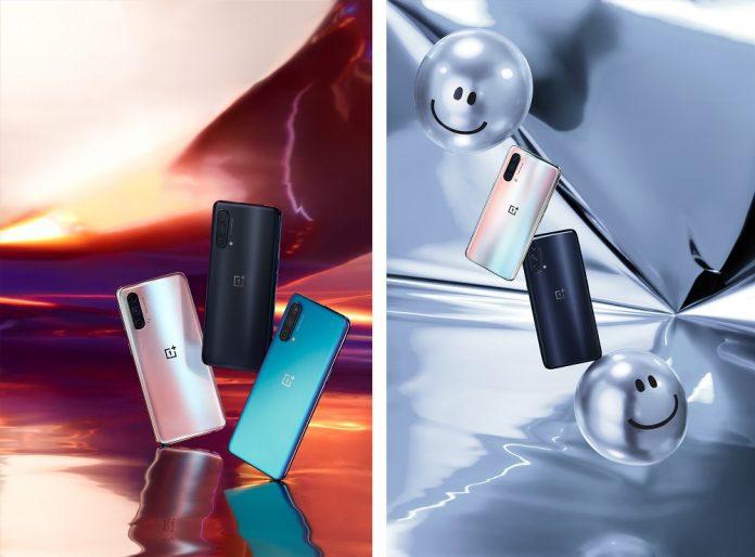 Подешевел новый конкурент Xiaomi Mi10T Lite и Samsung Galaxy A52
