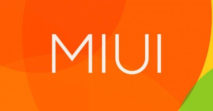 Xiaomi рассказала, какие смартфоны получат MIUI 13