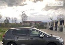 Покупка/продажа автомобилей на Авториа: отзывы пользователей