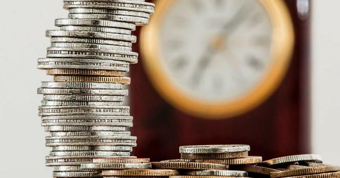 Украинские банки снизили доходность по всем видам вкладов