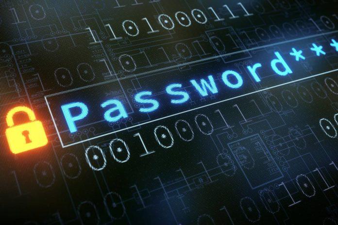 Хакеры похвастались кражей почти 8,5 миллиардов паролей по всему миру