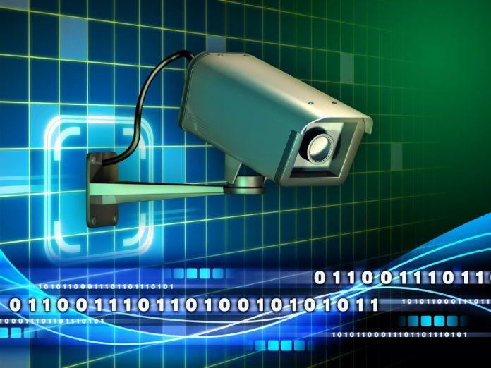Новый троян украл данные 26 млн учётных записей, миллиарды файлов и видео с веб-камер