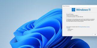 Названы категории пользователей, получивших право на бесплатную установку Windows 11